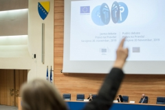 023-TAIEX-Convention-on-Rule-of-Law-BiH-Parlaiment-photo-Sulejman-Omerbasic