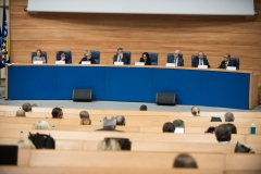 055-TAIEX-Convention-on-Rule-of-Law-BiH-Parlaiment-photo-Sulejman-Omerbasic