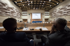 097-TAIEX-Convention-on-Rule-of-Law-BiH-Parlaiment-photo-Sulejman-Omerbasic
