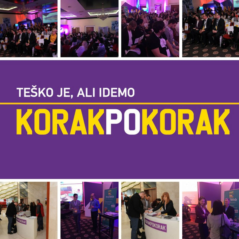 EUSR_Korak-po-korak_-Socio-economic-Reform-1-1